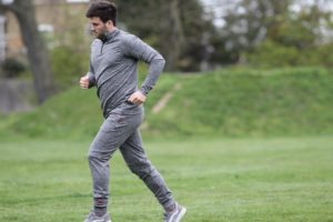 Running Problems: 6 Issues That Might Stop You From Your Tracks