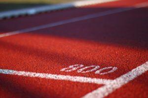 10 Running Milestones To Achieve