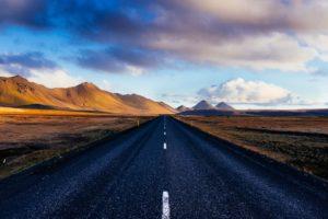Tips When Running Long Distance