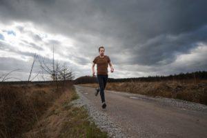 10 Best Running Tips for Beginners