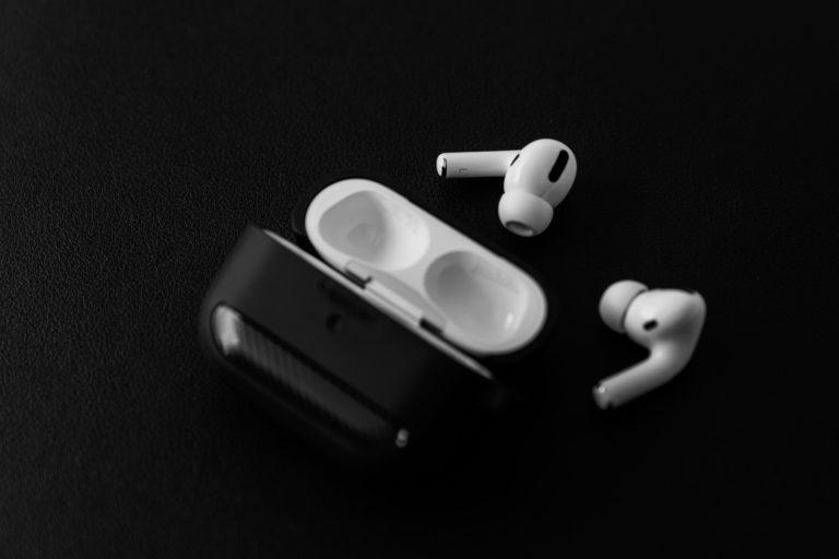 Best Headphones for Running in 2020