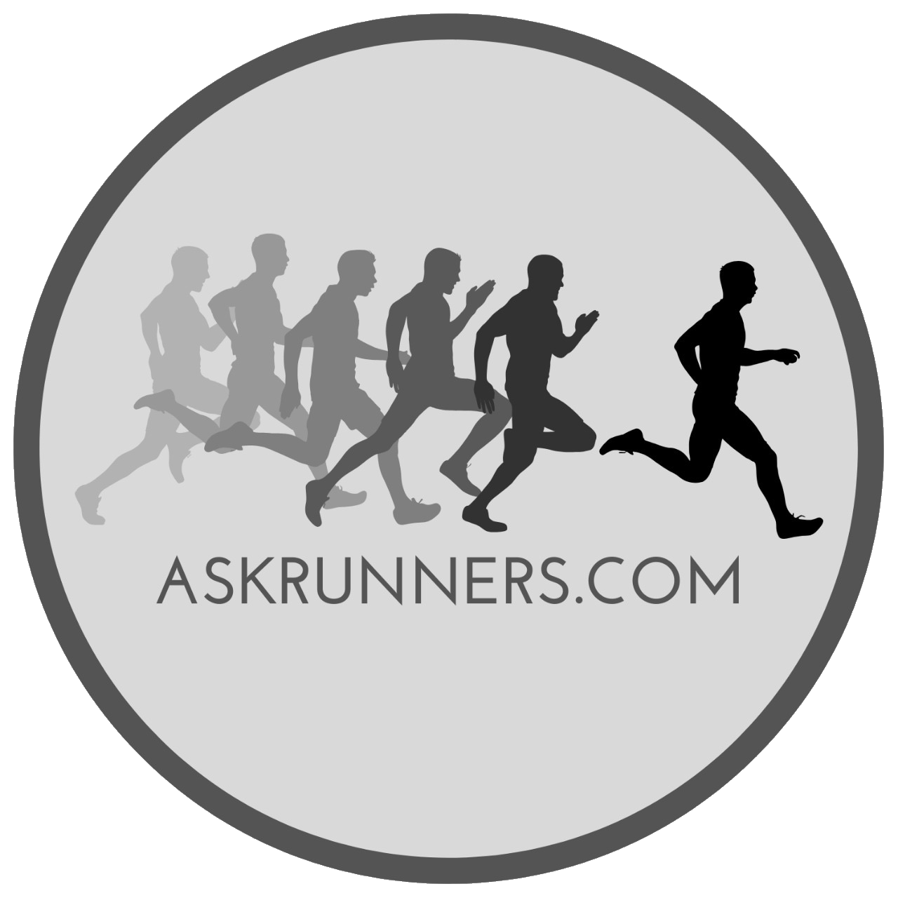 Ask Runners