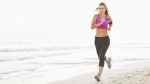 Best Running shoes for beach runs in 2020