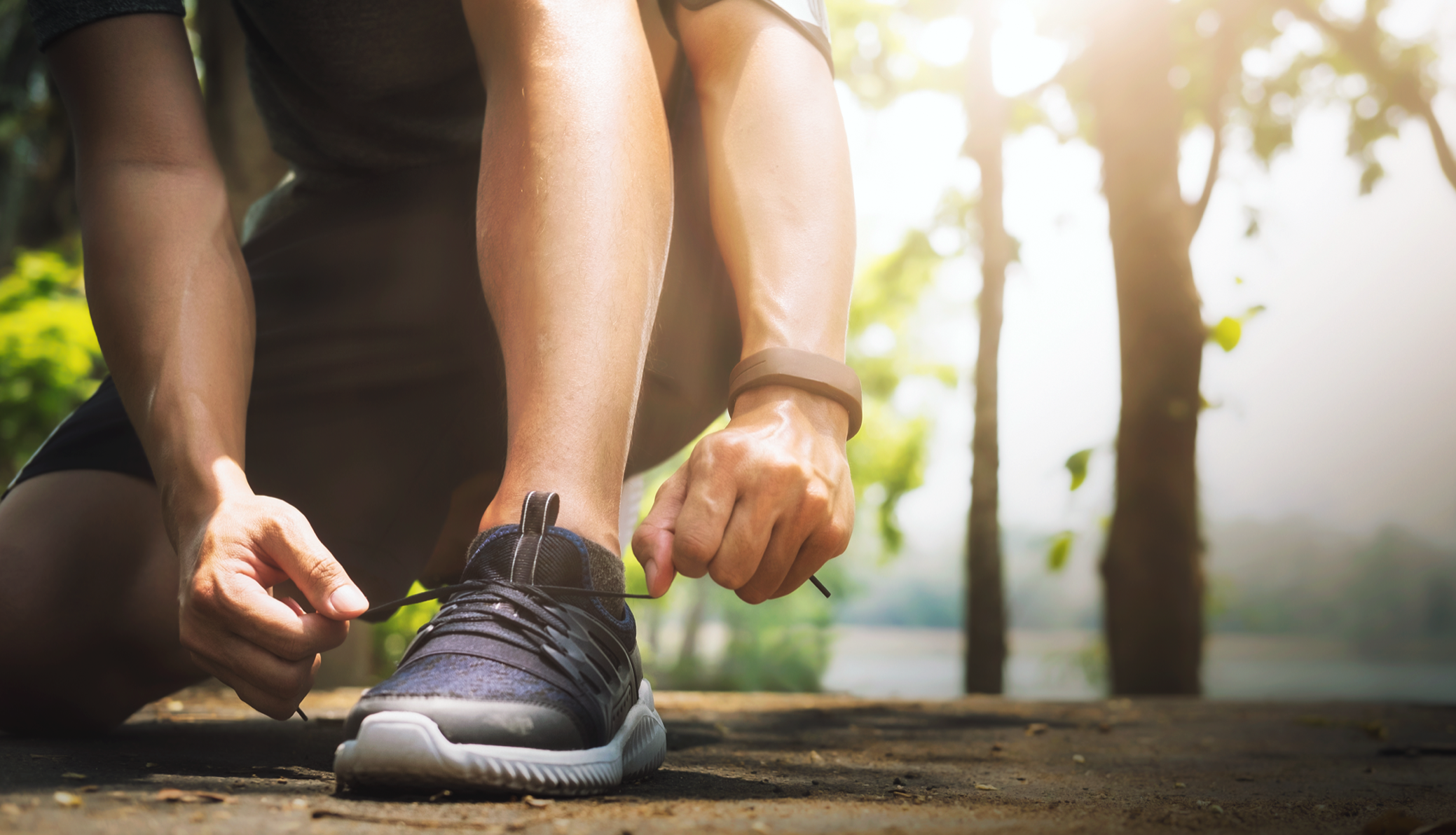 Best running shoes for flat feet in 2020