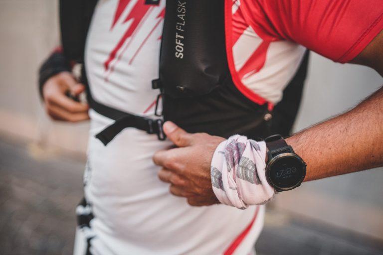 10 Running Equipment For Overweight Beginners