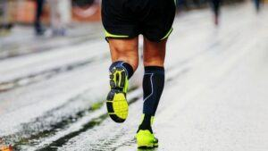 What are the benefits of compression socks in 2020?