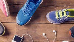 Best Running Shoes for Beginners in 2020