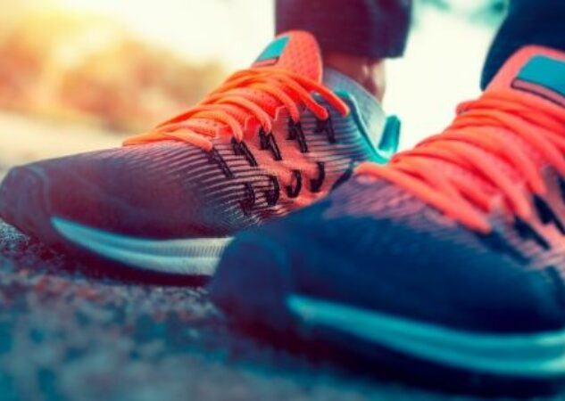Best Running Shoes for Women with Bunions in 2020