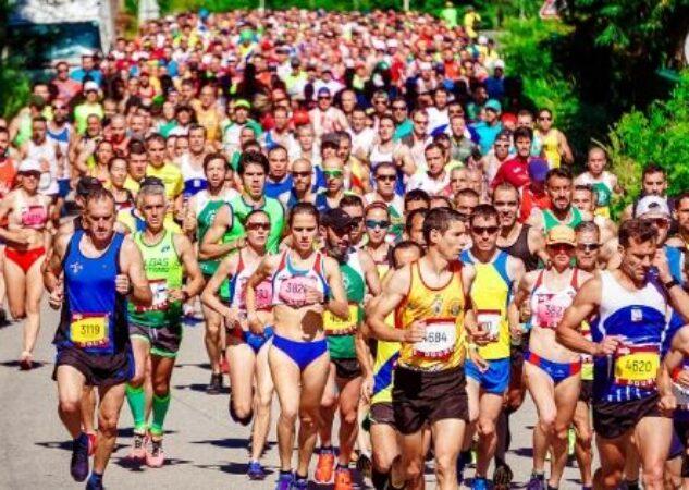 Easy Half marathon training tips for beginners in 2020
