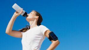 Best running water bottles in 2020