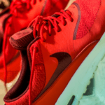 Best Nike Running shoes for men in 2020