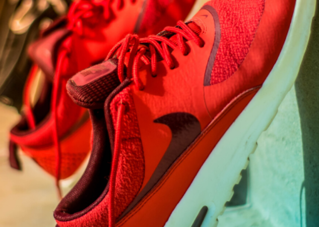 Best Nike Running shoes for men in 2020