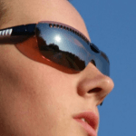 Best Running Sunglasses For Women in 2020