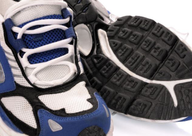 Best running shoes for men with bunions in 2020