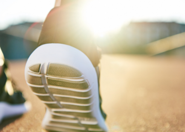 Best running shoes for men with high arches in 2020