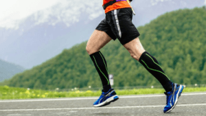 Best Compression Socks For Men in 2020