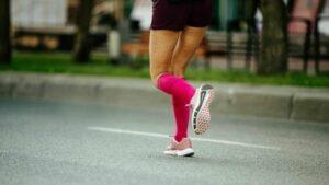 Best Compression Socks For Women in 2020