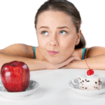 Easy and Best Diet for Runners in 2020