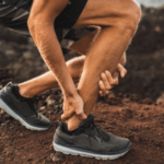 Best Running Shoes for Achilles Tendonitis in 2020