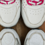 Best Running Shoes for Women in 2020