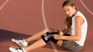 Best Knee Brace For Runners in 2021