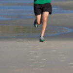 Best Running Shoes For Beach Runs in 2021