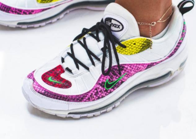 Best Running Shoes For Women With Flat Feet in 2021