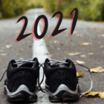 Best Running Shoes for beginners in 2021