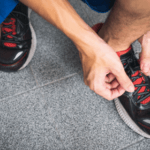 Best Running Shoes For Men in 2021