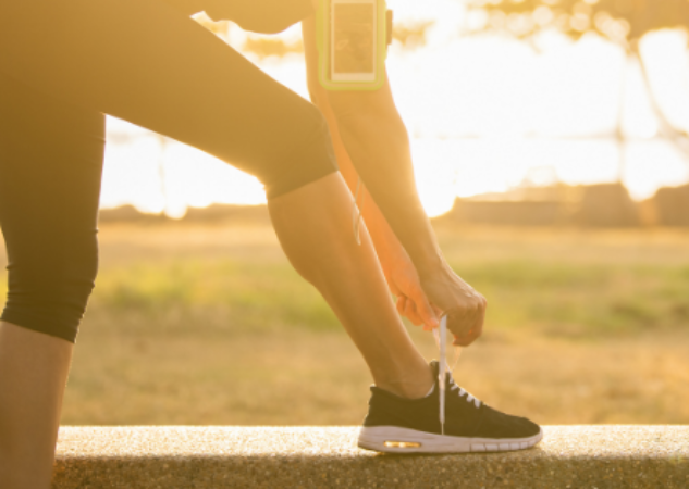 Best Running Shoes For Women in 2021