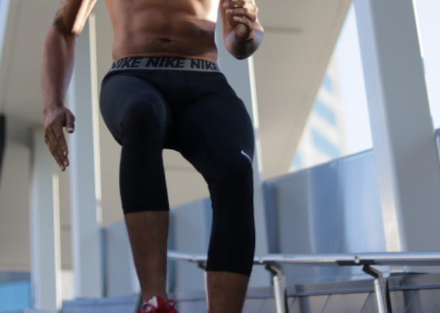 10 Best Running Compression Pants For Men in 2021