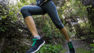 6 Best Running Tights for Women in 2021