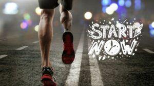 How To Start Running For Beginners in 2021