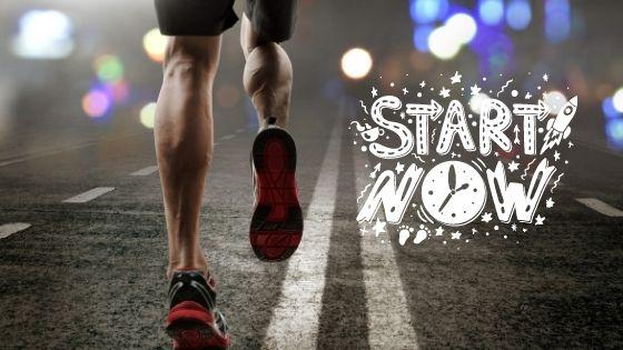 Best Way To Start Running For Beginners in 2021