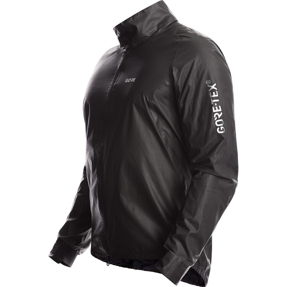 1 Gore R7 Shakedry Hooded Jacket