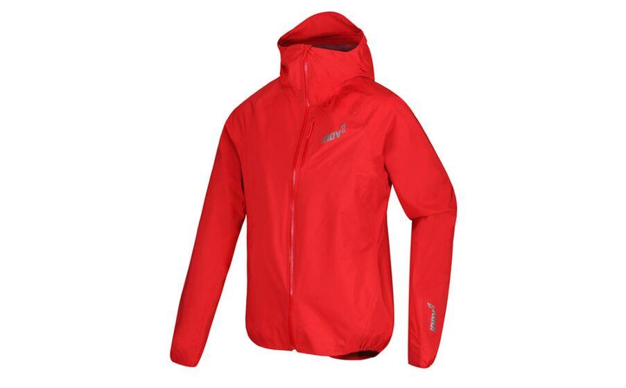 3 Inov 8 Stormshell Waterproof Jacket