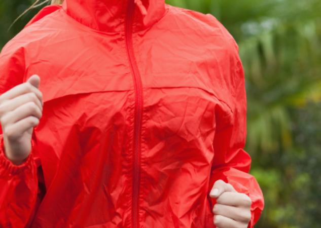 5 Best Waterproof Running Jacket For Men In 2021